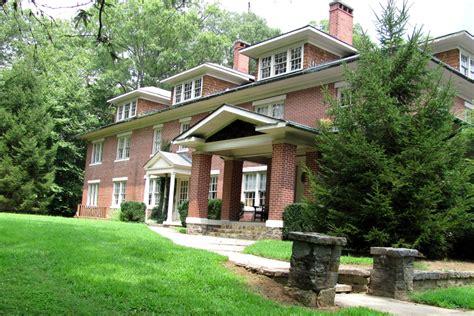 Brevard, North Carolina - Wikipedia