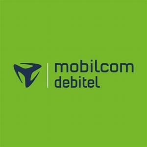 Bornstraße 160 Dortmund : mobilcom debitel dortmund bornstra e 160 ffnungszeiten angebote ~ Pilothousefishingboats.com Haus und Dekorationen