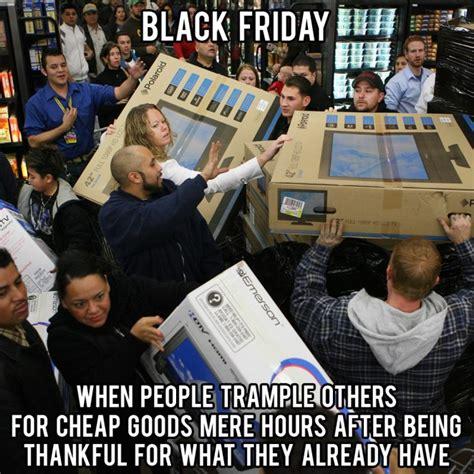 Black Friday Shopping Meme - black friday meme funny 2017 20 shopping memes to make you laugh