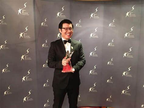 Seo Guru by The Seo Expert In Singapore Alan Koh