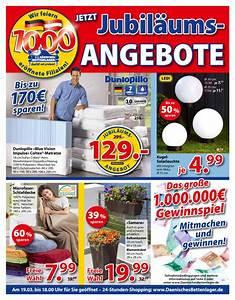 Dänisches Bettenlager Gutscheincode : gutscheine lidl online shop ~ Orissabook.com Haus und Dekorationen