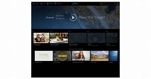 Philo Expands First Entertainment-Focused TV Service by ...