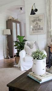 Best ideas about room wall decor on