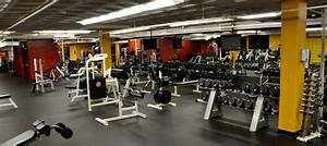 gyms in connecticut | anotherhackedlife.com