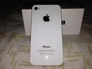iphone 4s white new iphone 4s white 16gb factory unlock ios 6 0 1 clickbd