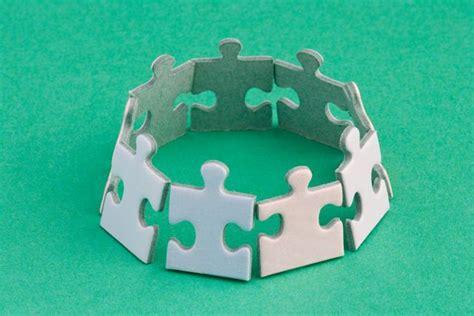 crafts    puzzle pieces puzzle crafts puzzle