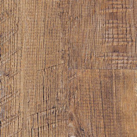vinyl plank flooring mannington adura vinyl tile vinyl floor mannington flooring ask home design