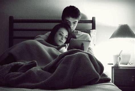 under blanket bed fan my dolan a grayson dolan fanfic twin chapter 3