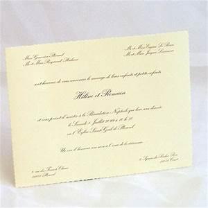 formal wedding invitations intriguing formal wedding With when to send formal wedding invitations