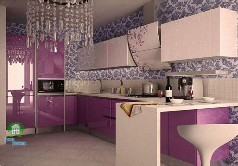 kitchen furniture color combination avangard ve klasik tasarım mutfak modelleri avangard 4897