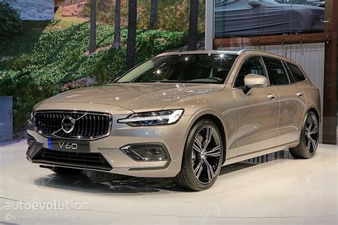 All Volvo Cars Now Tested Under Wltp