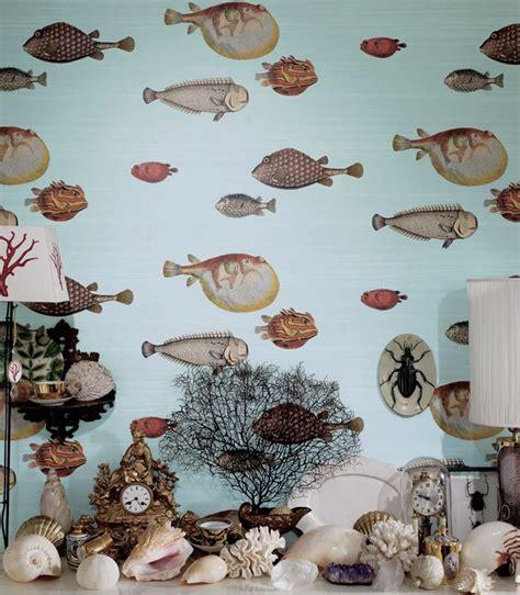 papier peint cabinet de curiosite papier peint cabinet de curiosite 28 images les 25 meilleures id 233 es de la cat 233 gorie