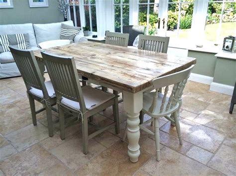 country kitchen table and chairs country table and chairs country table 8284