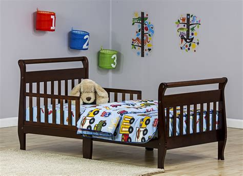 Toddler Beds At Kmart by Toddler Beds Find Unique Beds At Kmart