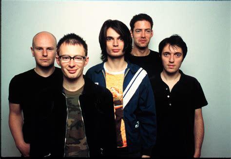 modern iron doors opinions on radiohead
