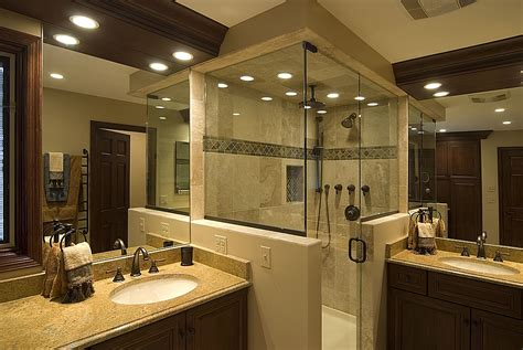 bathroom design idea how to come up with stunning master bathroom designs