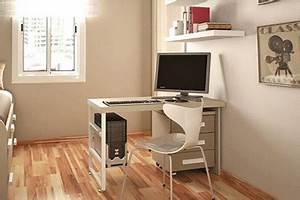 Computer Im Schlafzimmer : designer pet m bel loungem bel ~ Markanthonyermac.com Haus und Dekorationen