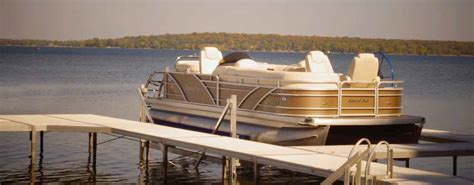 Pontoon Boat Lifts For Sale by Today S Pontoon Boat Lifts For Sale Match Today S Pontoon