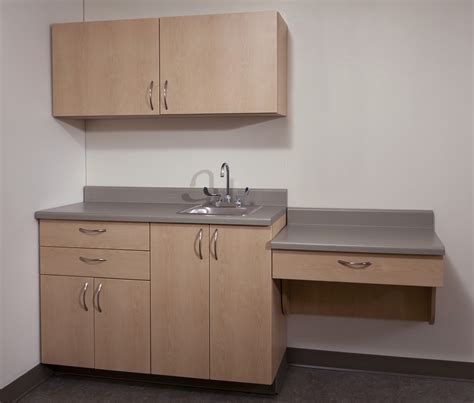 medical cabinets with sink medical exam room cabinets with sink google search