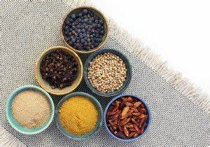 Bratapfel Gewürz Selber Machen : hier erf hrst du wie du eine schaschlik gew rz ganz einfach selber machen kannst rezept geeignet ~ Yasmunasinghe.com Haus und Dekorationen