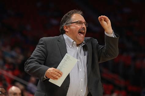 orleans pelicans coaching search pros  cons