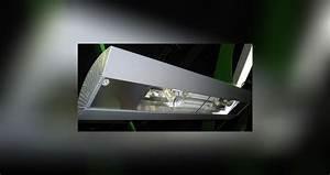 Wieviel Kelvin Hat Tageslicht : 04 licht ~ Yasmunasinghe.com Haus und Dekorationen