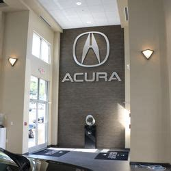smail acura car dealers 5035 rte 30 greensburg pa