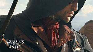 Assassin's Creed Unity on NVIDIA GeForce GT 540M 1Gb ...