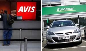 Avis Holidays Auto : holidays 2018 car hire extras push up rental costs the crusader finance ~ Medecine-chirurgie-esthetiques.com Avis de Voitures