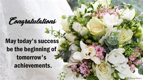 lovely congratulations images wishes   site