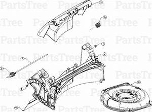 Troy Built Solenoid Wiring Diagram Briggs Stratton Engine