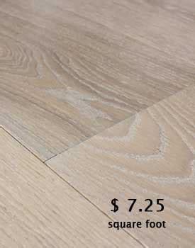 floor tiles cost per square hardwood flooring