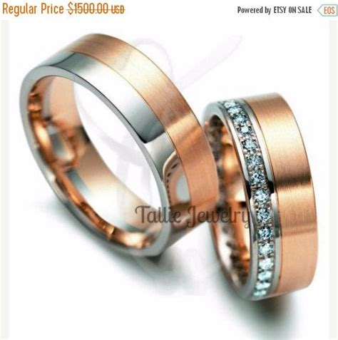 24 best electrician wedding rings images pinterest wedding stuff wedding bands and wedding