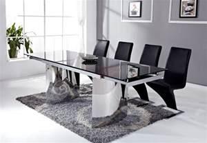 table a manger moderne atlub