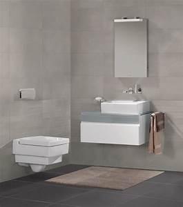 Villeroy Und Boch Fliesen Bad : waschplatz villeroy boch badezimmer other metro ~ Michelbontemps.com Haus und Dekorationen
