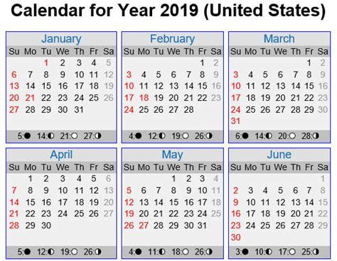 calendar year ferdinyasamayolvercom