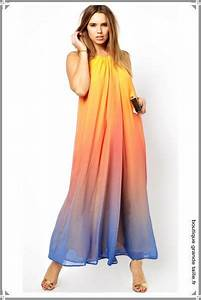8 best robe longue grande taille images on pinterest With robe maxi dress grande taille