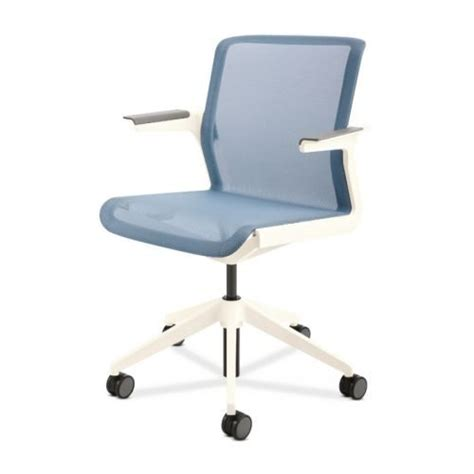 allsteel office chairs mcaleer s office furniture