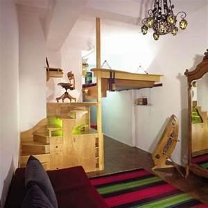 Wohnideen Für Kleine Räume : jugendzimmer ideen f r kleine r ume ~ Orissabook.com Haus und Dekorationen