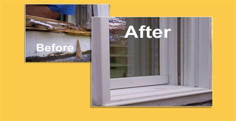 Atlanta Handyman   Atlanta handyman home repairs