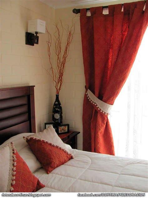 abrazaderas cortinas abrazaderas de cortinas sujeta cortinas pinterest