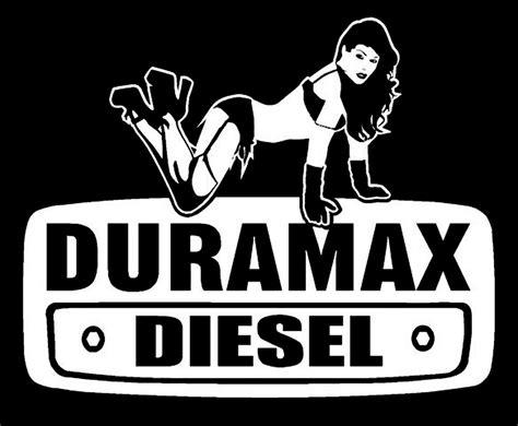 Duramax Diesel Duramax Logo Wallpaper by Quot Duramax Diesel Quot By Joekiller Redbubble