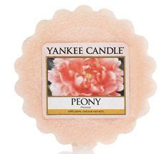 bougie parfumee yankee candle 1000 images about la bougie parfum 233 e on scented candles yankee candles and candles