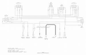Dixon Speedztr 30  2005  Parts Diagram For Wiring