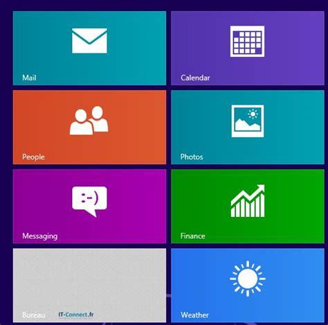 activer bureau a distance windows 8 ajouter une langue sous windows 8 8 1 windows client