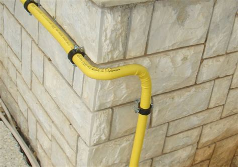 norme robinet gaz cuisine installation gaz de ville schema raccordement gaz de ville schema installation gaz de ville