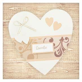 Einladungskarten Für Hochzeit : einladungskarten f r die hochzeit basteln buttinette bastelshop ~ Yasmunasinghe.com Haus und Dekorationen