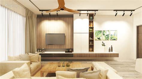 contemporary living room apartment design ideas
