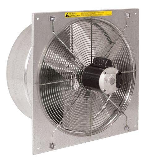 home garage exhaust fan exhaust fan cool my garage