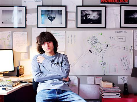 Boyan Slat: the 21-year-old saving our oceans – The New ...